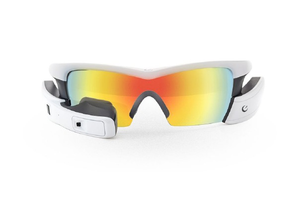 Recon_Jet_-_White_Frame_-_Spectral_Mirror_Polarized_Lens.0