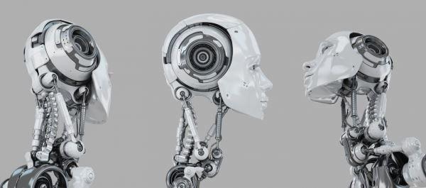 Robot-Herp-1300x575