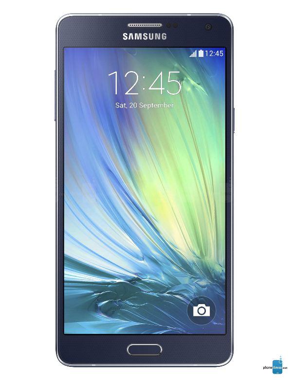 Samsung-Galaxy-A7-0