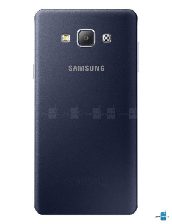 Samsung-Galaxy-A7-6