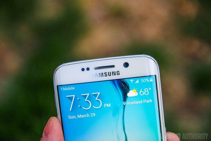 Samsung-Galaxy-S6-Edge-33-710x473