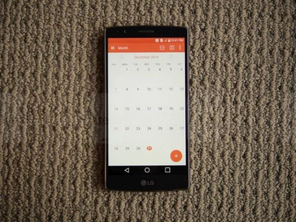 The-LG-G4s-UX-4.0-interface (11)