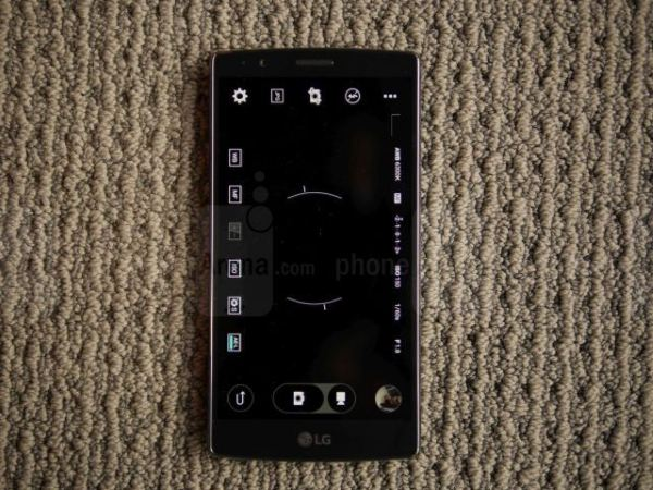 The-LG-G4s-UX-4.0-interface (16)