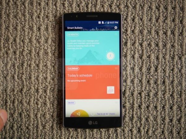 The-LG-G4s-UX-4.0-interface (2)