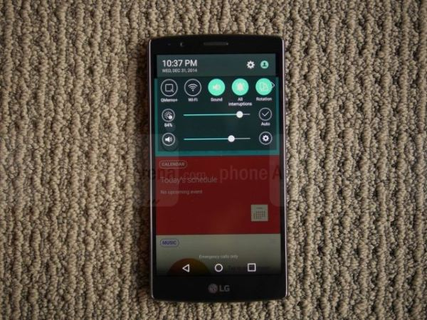 The-LG-G4s-UX-4.0-interface (3)