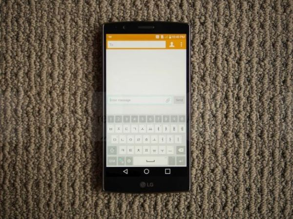 The-LG-G4s-UX-4.0-interface (5)