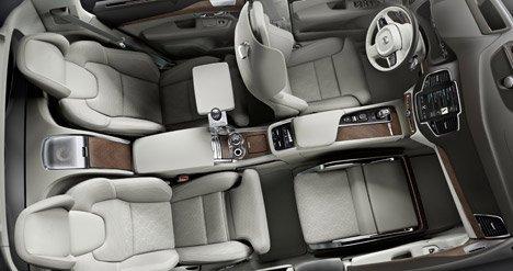 Volvo-Lounge-Control_dezeen_468_12
