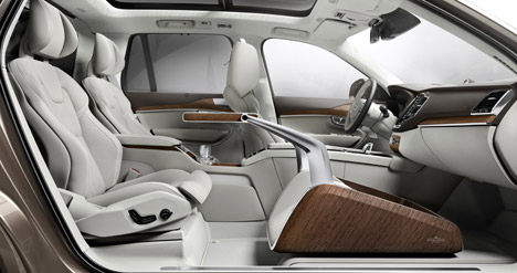 Volvo-Lounge-Control_dezeen_468_3