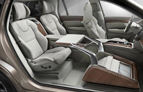 Volvo-Lounge-Control_dezeen_468_8