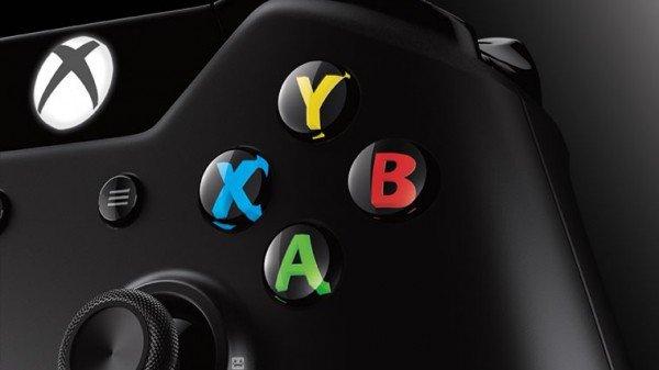 Xbox-One-760x428-600x337