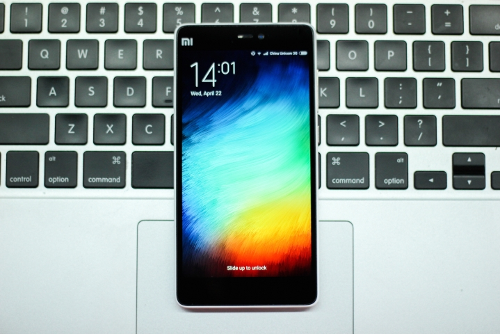 Xiaomi-Mi-4i (1)