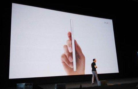 Xiaomi-Mi-4i (10)