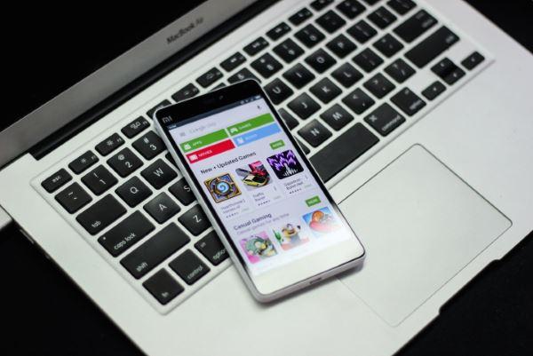 Xiaomi-Mi-4i-hands-on-pictures (10)