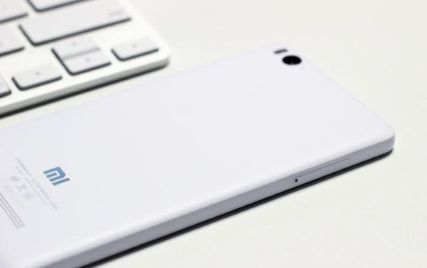 Xiaomi-Mi-4i-hands-on-pictures (14)