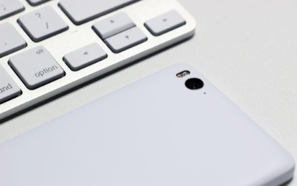 Xiaomi-Mi-4i-hands-on-pictures (15)