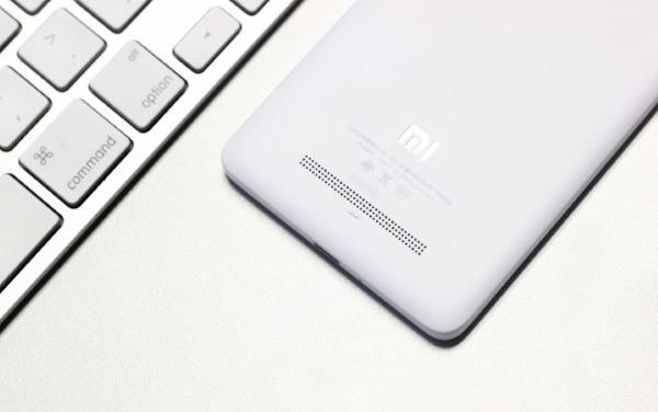 Xiaomi-Mi-4i-hands-on-pictures (16)