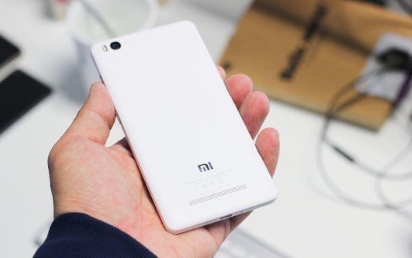 Xiaomi-Mi-4i-hands-on-pictures (17)