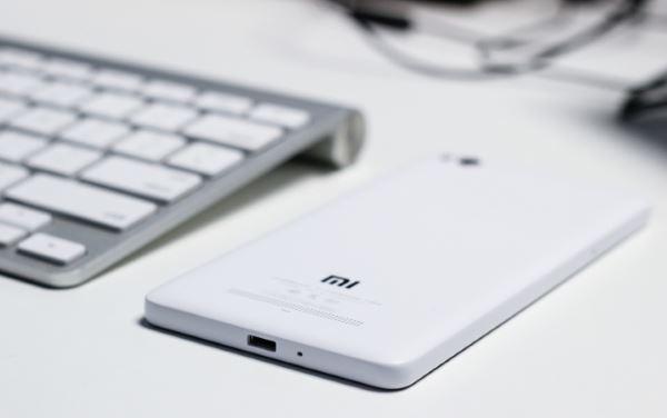 Xiaomi-Mi-4i-hands-on-pictures (18)