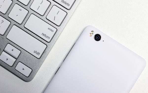Xiaomi-Mi-4i-hands-on-pictures (19)