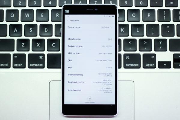 Xiaomi-Mi-4i-hands-on-pictures (2)