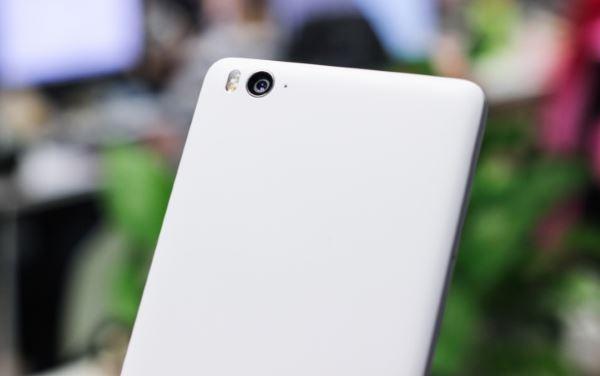 Xiaomi-Mi-4i-hands-on-pictures (22)