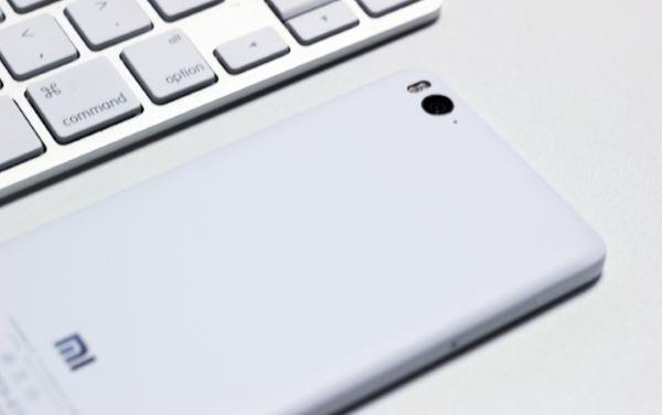 Xiaomi-Mi-4i-hands-on-pictures (23)
