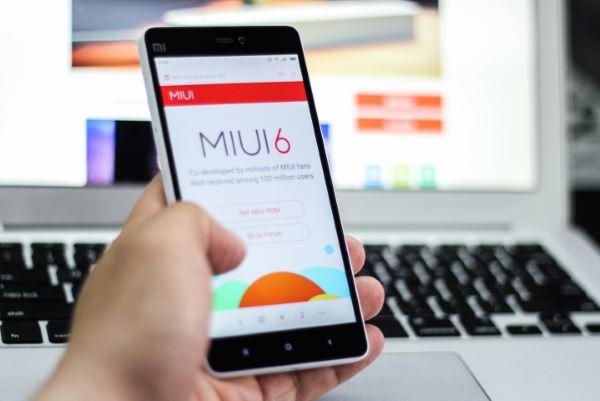 Xiaomi-Mi-4i-hands-on-pictures (3)