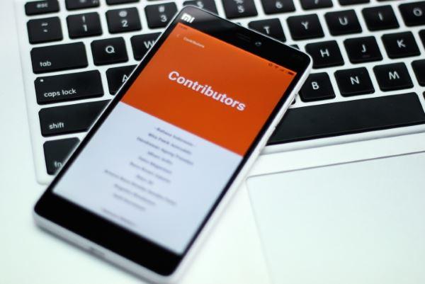Xiaomi-Mi-4i-hands-on-pictures (4)