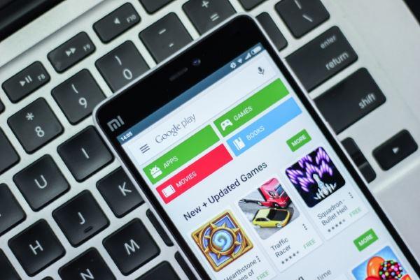 Xiaomi-Mi-4i-hands-on-pictures (8)