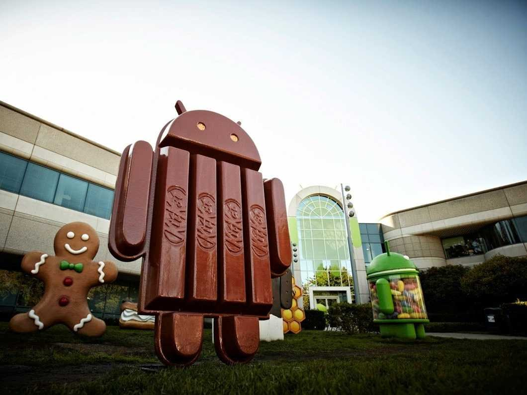 android-kitkat-6