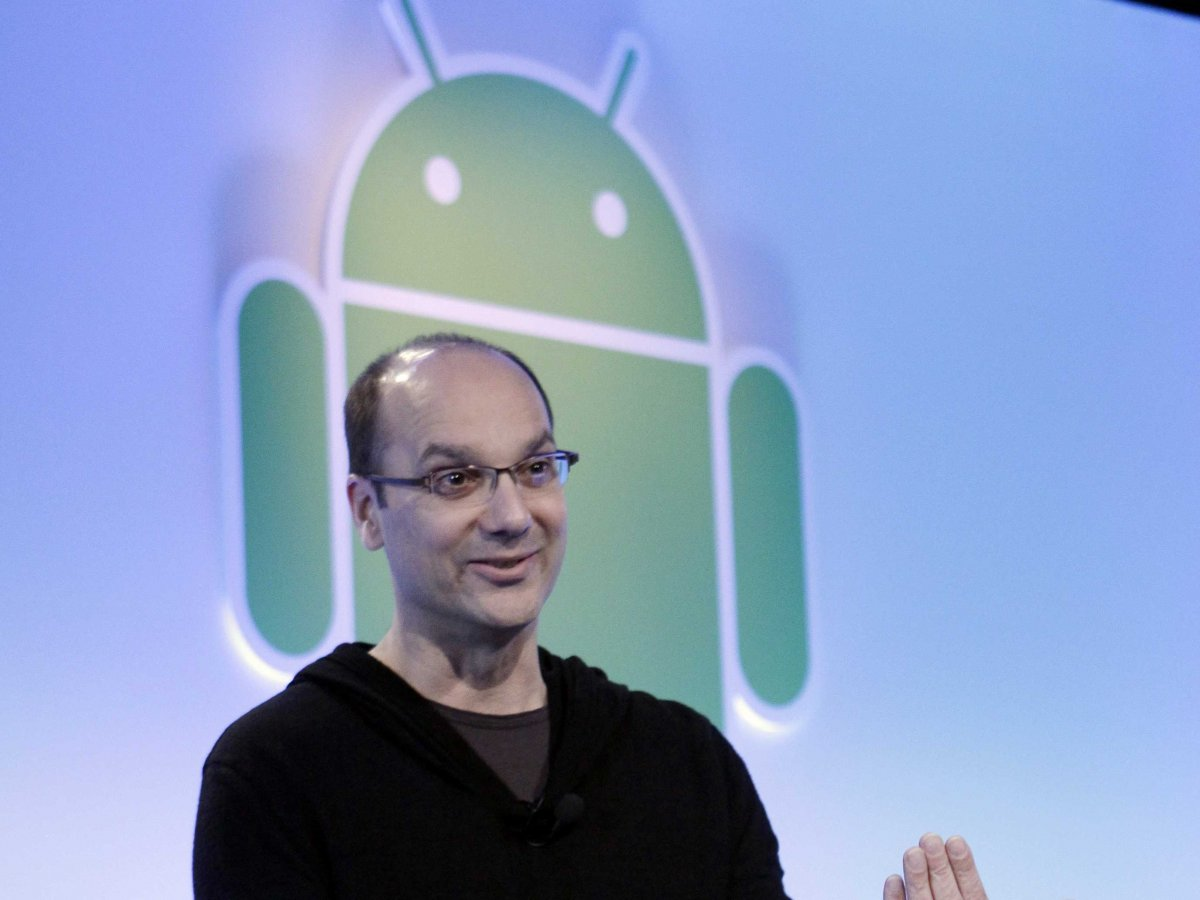 andy-rubin-google-android-8