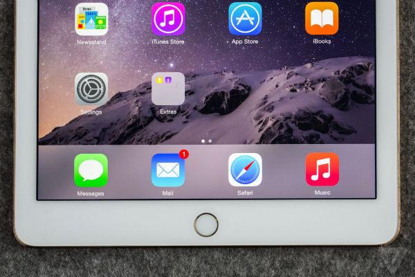 apple-ipad-air-2-006-2040.0.0