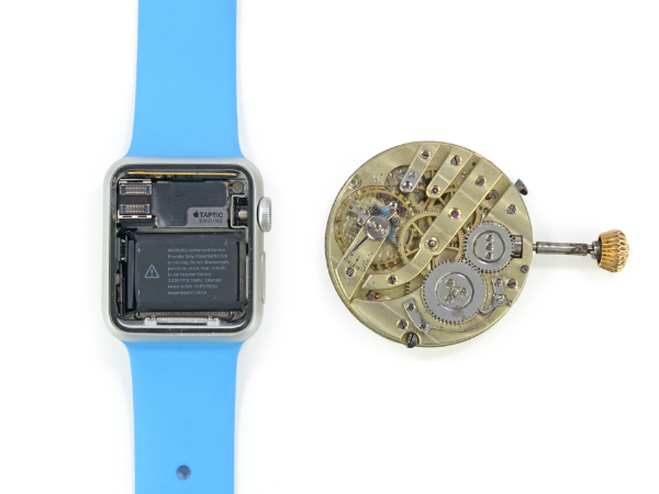 apple-watch-teardown-10-w600