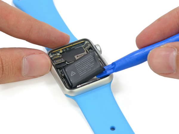 apple-watch-teardown-11-w600