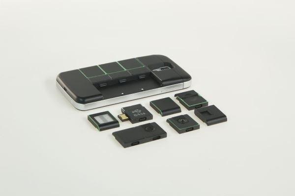 black_nexpaq_with_modules.0