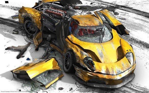 burnout-revenge-crash-640x400