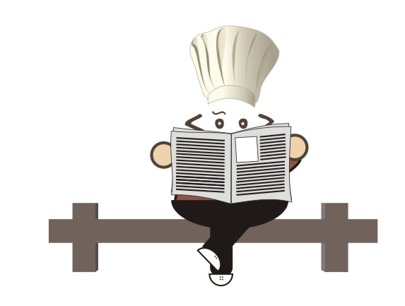 chef_in_press
