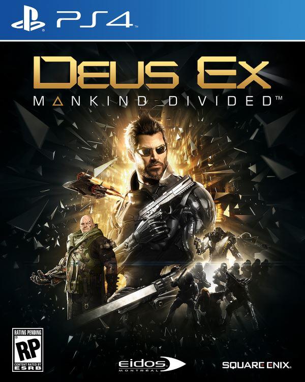 deus_ex_mankind_divided_screenshot-1
