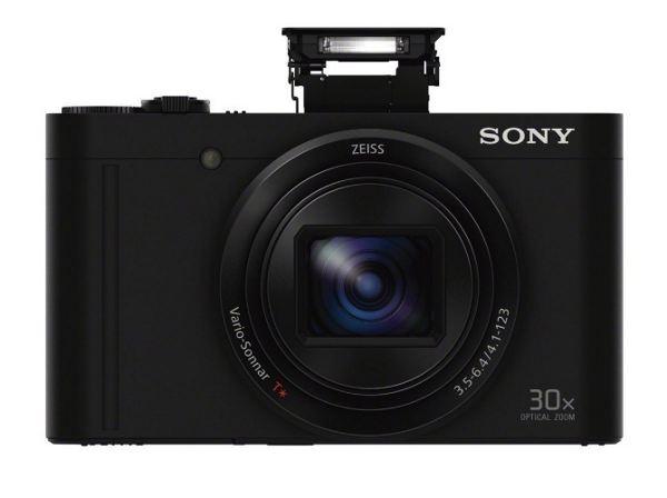 dsc-wx500-black-flash-1200-1