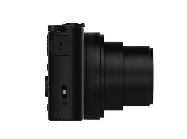 dsc-wx500-black-side-1200-1