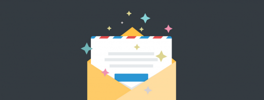 email-520x197