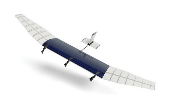 facebook-internet-drone-537x323