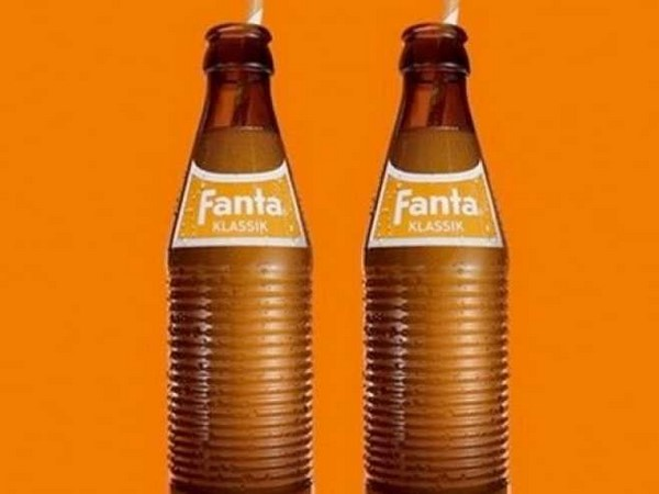 fanta-was-first-invented-due-to-a-trade-embargo-on-importing-coca-cola-syrup-into-nazi-germany-during-world-war-ii-the-then-head-of-coca-cola-deutschland-decided-to-create-a-new-drink-made-up-ingredients-ac