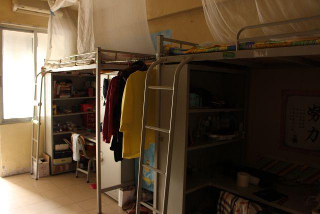 foxconn-dorm-room-2