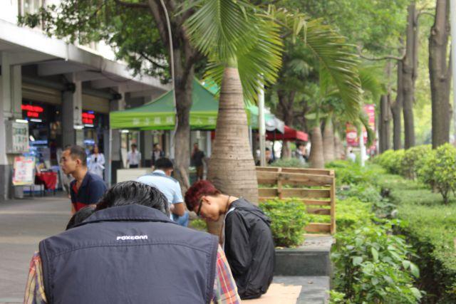 foxconn-shopping-district