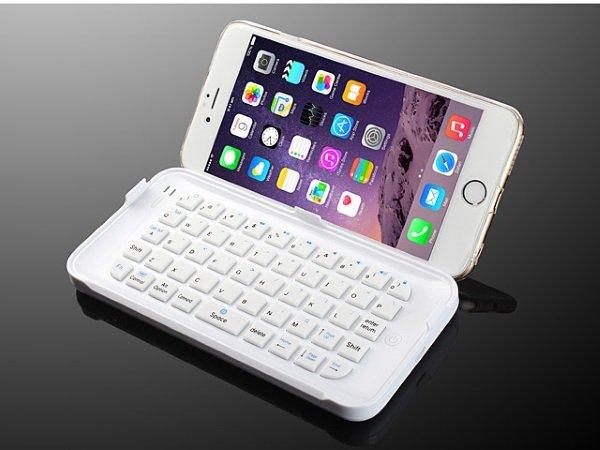 iPhone-6-Plus-Ultra-thin-Bluetooth-Keyboard (2)