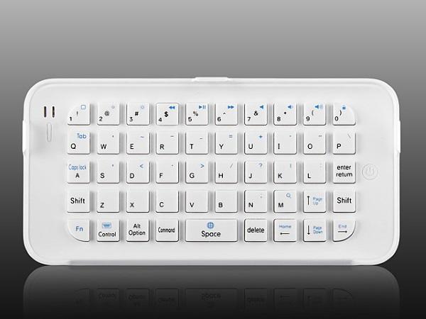 iPhone-6-Plus-Ultra-thin-Bluetooth-Keyboard (4)
