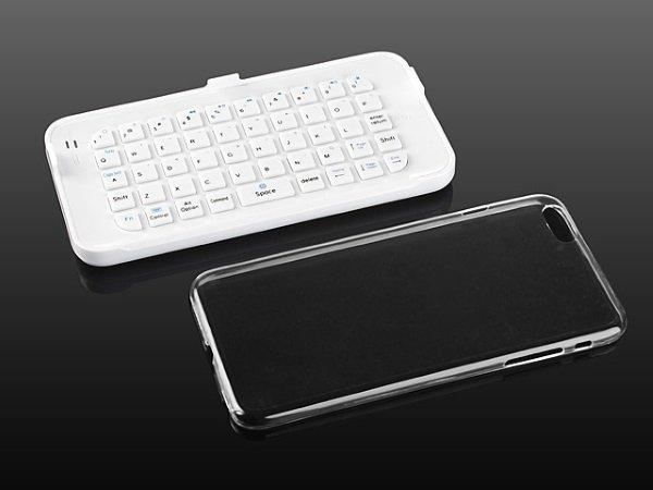 iPhone-6-Plus-Ultra-thin-Bluetooth-Keyboard (5)