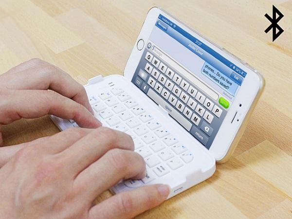 iPhone-6-Plus-Ultra-thin-Bluetooth-Keyboard