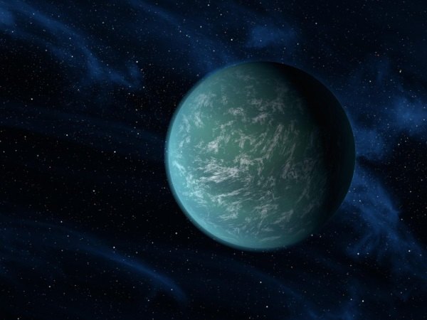 kepler22b-artwork